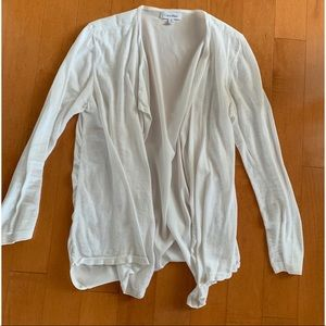 Calvin Klein Size Medium Sweater